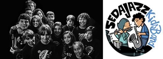 http://www.valenciabalboafestival.com/wp-content/uploads/2015/12/29-jun-sedajazz-kids-band-en-Jimmy-Glass-Jazz.jpg